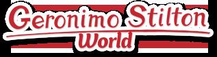 Geronimo Stilton World