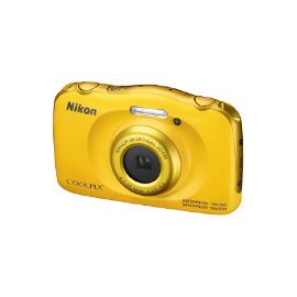 10 fotocamere Nikon