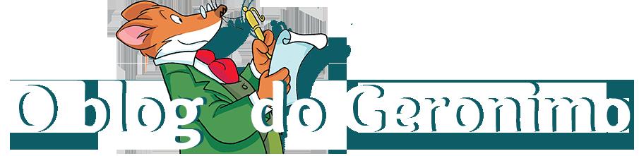 Il Blog di Geronimo