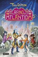 En el Reino de la Atlántida