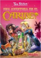 Una aventura en el Caribe