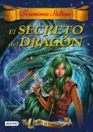 El secreto del Dragón