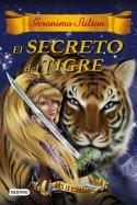 El segreto del tigre