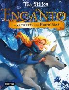 El secreto de las princesas