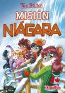 Misión Niagara