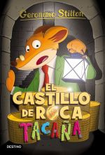 El castillo de Roca Tacaña