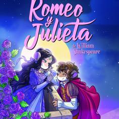 Romeo y Julieta - ¡Lee un fragmento!