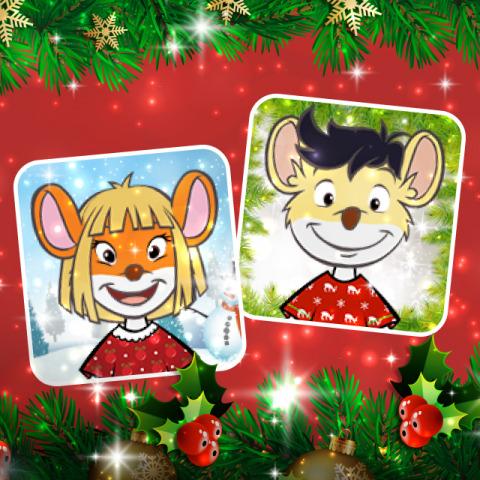¡Cuenta atrás para Navidad!