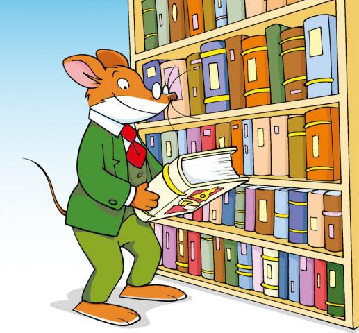 ¡Disfruta de una lectura morrocotuda!