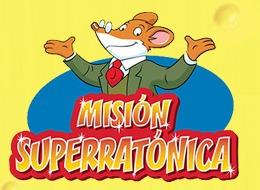 ¡Noticia extraordinaria para los ratoncitos amantes de la aventura!