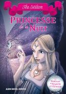 Princesse de la nuit