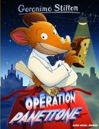 Opération Panettone