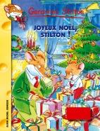 Joyeux Noël, Stilton !