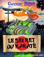 Le secret du karaté n° 65