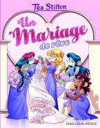 Un mariage de rêve N°19