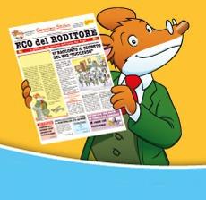 EN 2012, DES ARTICLES ENCORE PLUS FANTASOURISTIQUES !!!