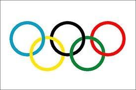 Des Jeux Ratolympiques et des articles à en friser les moustaches !