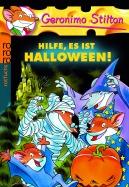 Hilfe, es ist Halloween! (Band 9)