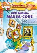 Der Mona-Mausa-Code (Band 16)