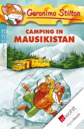 Camping in Mausikistan (Band 12)