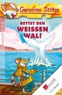 Rettet den weißen Wal! (Band 17)