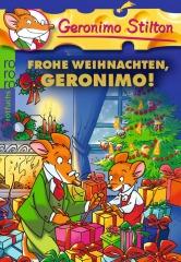 Ich wünsche euch eine schöne Adventszeit!