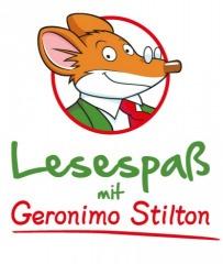 Mein Besuch auf der Leipziger Buchmesse!