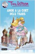 Amor a la cort dels Tsars