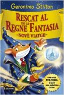 Rescat al Regne de la Fantasia