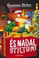 És Nadal, Stilton!