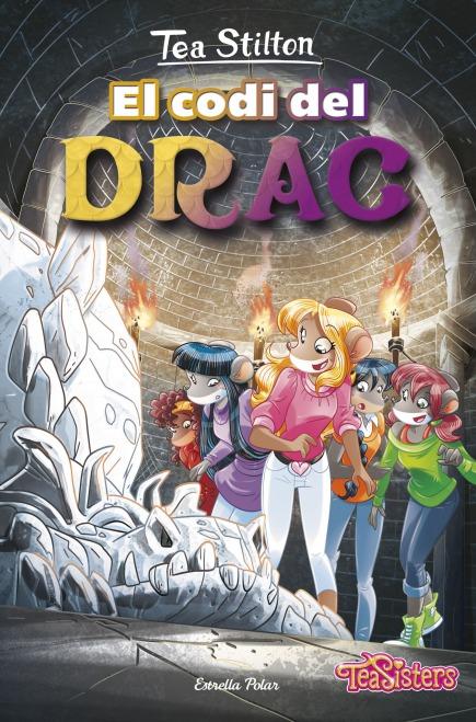 El codi del drac