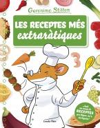 Les receptes més extraràtiques