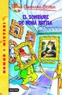 7. El somriure de Mona Ratisa