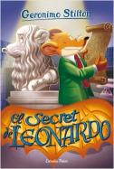 El secret de Leonardo