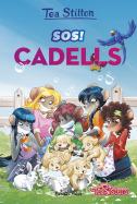 SOS! Cadells