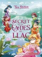 El secret de les fades del llac