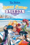 Somni d'amor a Lisboa