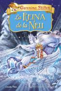 La reina de la neu