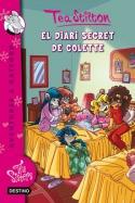 2. El diari secret de Colette