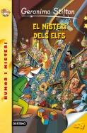 51- El misteri dels elfs