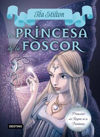 La princesa de la foscor