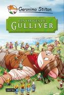 Els viatges de Gulliver