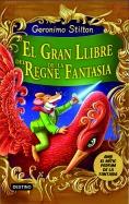 El gran llibre del Regne de la fantasia