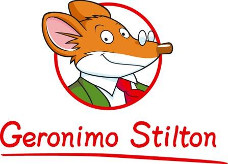 Stilton torna a Barcelona!