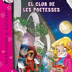 El Club de les Poetesses