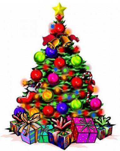 I vosaltres què penseu del Nadal?
