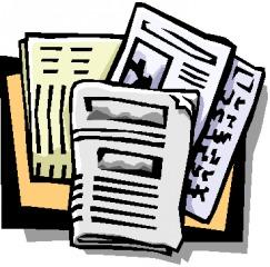 Nous articles que heu escrit