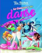 Le Concours de danse N°31