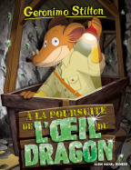 A la poursuite de l'oeil du dragon