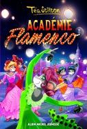 Académie Flamenco